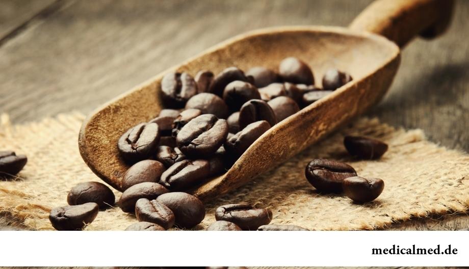 Действительно ли растворимый кофе вреднее молотого?
