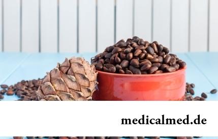 10 народных средств для лечения миомы