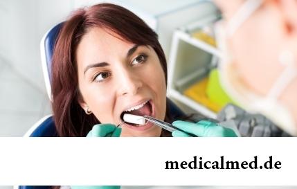 10 причин появления трещин в уголках рта