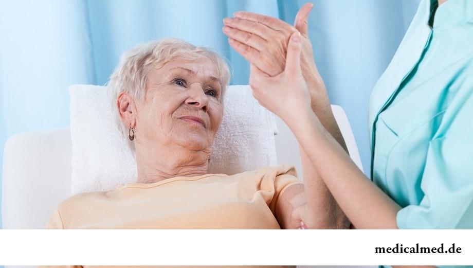Остеопорозом болеют только пожилые люди