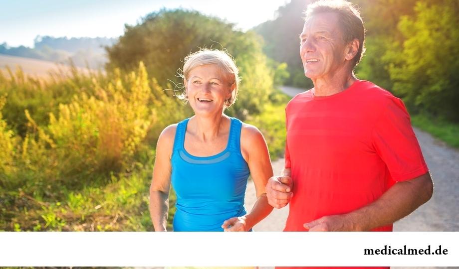Профилактика остеопороза сложна и дорого стоит