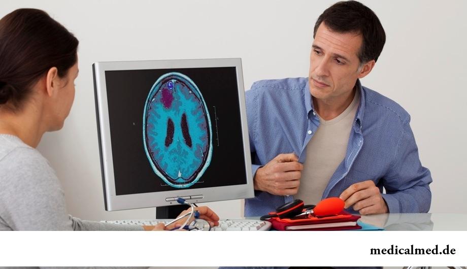 Эпилепсия: самые распространенные мифы о заболевании