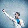 15 советов, как стать сильной личностью