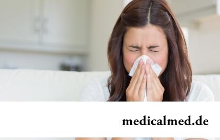 15 заболеваний, при которых помогают аппликации с поваренной солью