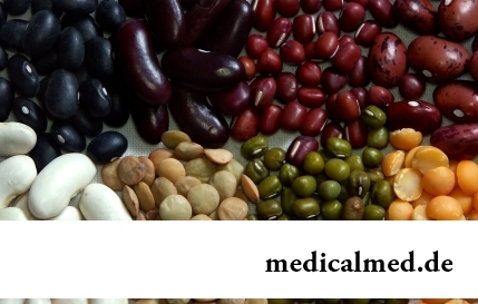 4 вида веществ, снижающих защитные силы организма