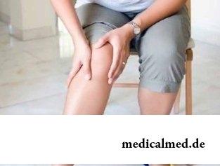 Ортопедия - диагностика и лечение заболеваний