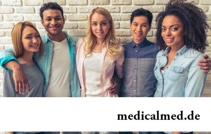 5 медицинских теорий, которые принесли беды человечеству