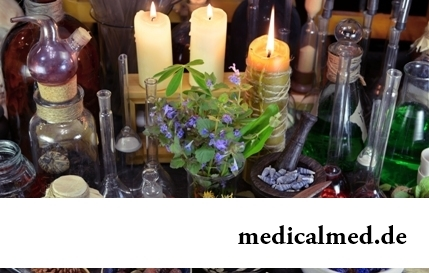 5 наиболее опасных рецептов народной медицины