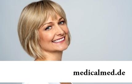 5 советов по поводу облегчения симптомов климакса