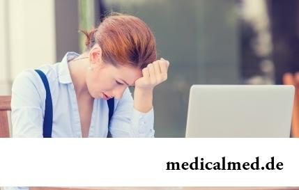 6 способов борьбы с весенней слабостью