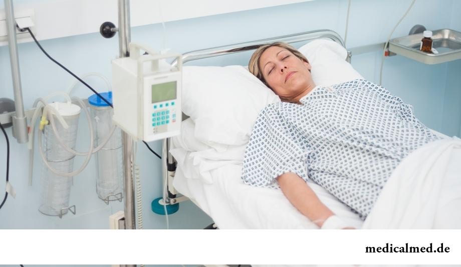 Сочетание аспирина с ибупрофеном предотвращает инсульт