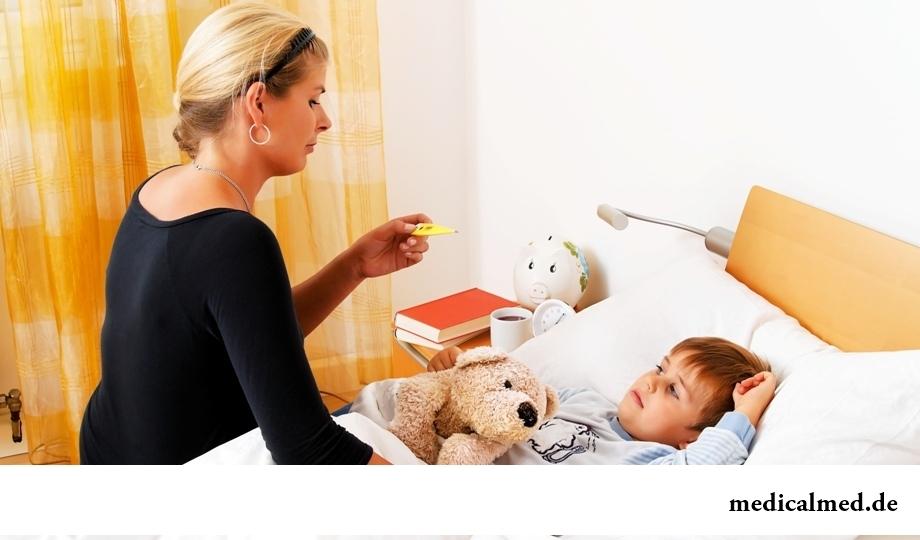 Аспирин нельзя принимать при вирусной инфекции, особенно детям