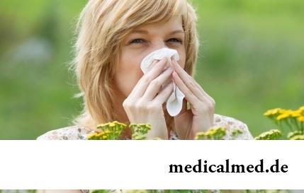 8 наиболее опасных летних болезней