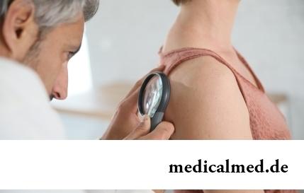 9 мифов о раке кожи