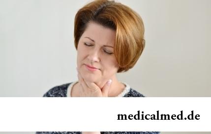 9 неприятных симптомов, которые опасно игнорировать