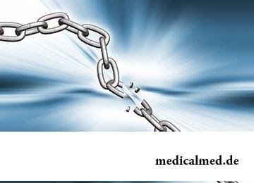 Абстинентный синдром - первая помощь