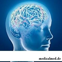Агнозия - заболевание, произошедшее в результате поражения коры головного мозга