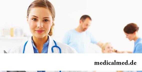 Отзывы врачей о препарате Ноопепт