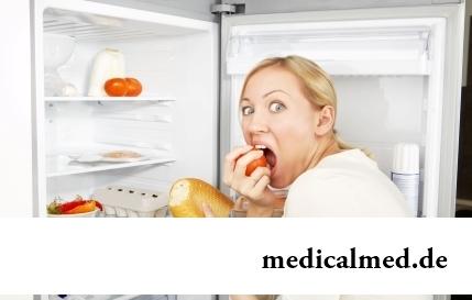 Анорексия и булимия: 9 мифов о расстройствах пищевого поведения