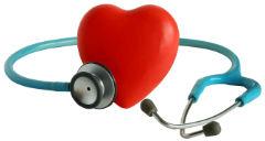 Антистен – антигипоксантный медикамент, применяемый при лечении сердечных заболеваний