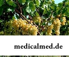 Белое вино - напиток, изготовленный из белого, розового и даже красного винограда