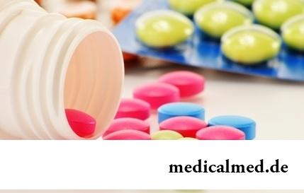 Биологически активные добавки: реальный вред и сомнительная польза