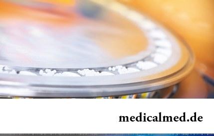 Действие противопростудного препарата Оциллококцинум было изучено международной базой исследований Cochrane