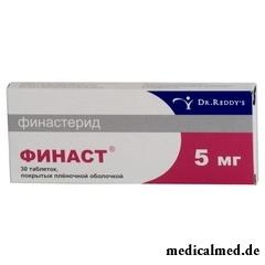 requip modutab 8 mg preis