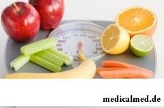 Щадящая диета при гастрите - меню, рекомендации