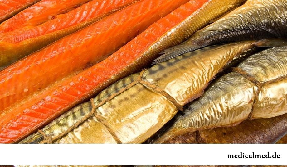 Привычки, вредящие почкам: увлечение соленой пищей
