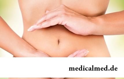 Как сохранить здоровье поджелудочной железы: 5 советов