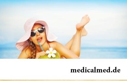 Как сохранить здоровье во время зарубежной поездки?