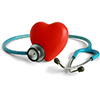 Кардиология - диагностика и лечение заболеваний