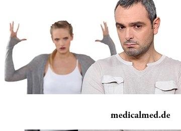 Психология семейных отношений - кризисы и их преодоление