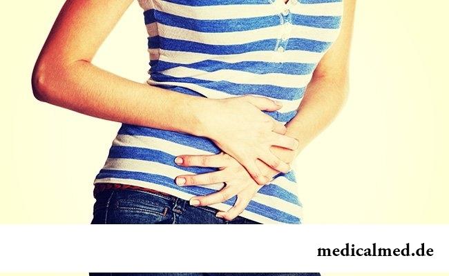 Das Medikament schejnyj die Osteochondrose