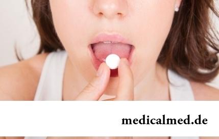 Можно ли лечиться экономно: оригинальные лекарства, аналоги и дженерики