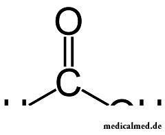 traitement acide formique