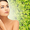 Основные методики обновления кожи