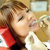 Отбеливание зубов - средство, способы, отзывы