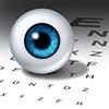 Отслойка сетчатки глаза: симптомы и лечение