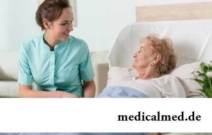 Подгузники для взрослых: советы по выбору и применению