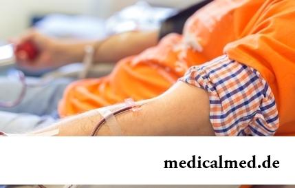 Польза и вред сдачи крови: 12 заблуждений о донорстве