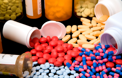 Популярные мифы об антибиотиках