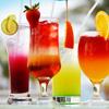 Рейтинг полезных напитков от диетологов