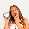 13 типов расстройств сна