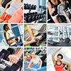 7 причин для начала занятий физкультурой