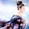 7 шагов к элегантности