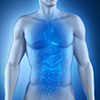 Боли в кишечнике: что делать