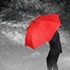 Депрессия: плохое настроение или...диагноз