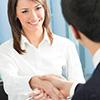 Как пройти собеседование, чтобы получить работу